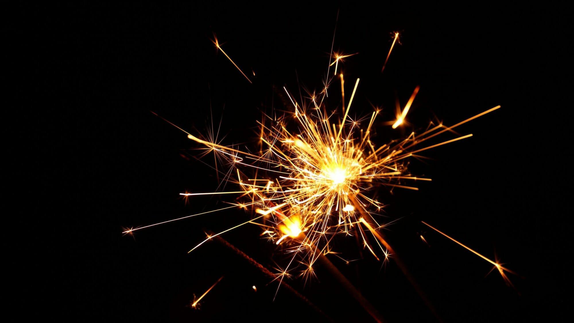 Firework-sparklers-457976-scaled