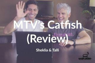 Catfish: The TV Show: Season 7, Episode 1 – Sheklia and Talli [Episode Recap]