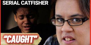 Natalia Burgess: New Zealand's Creepy Catfisher