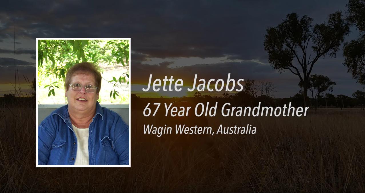jette-jacobs-australia