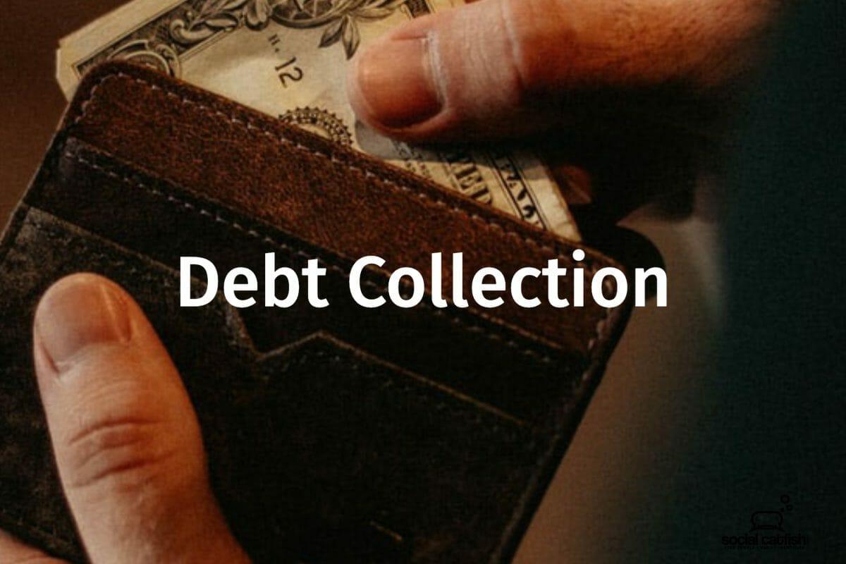 debt-collection.jpg