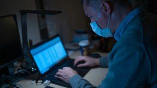 Online Dating During the Coronavirus Has Gone Viral