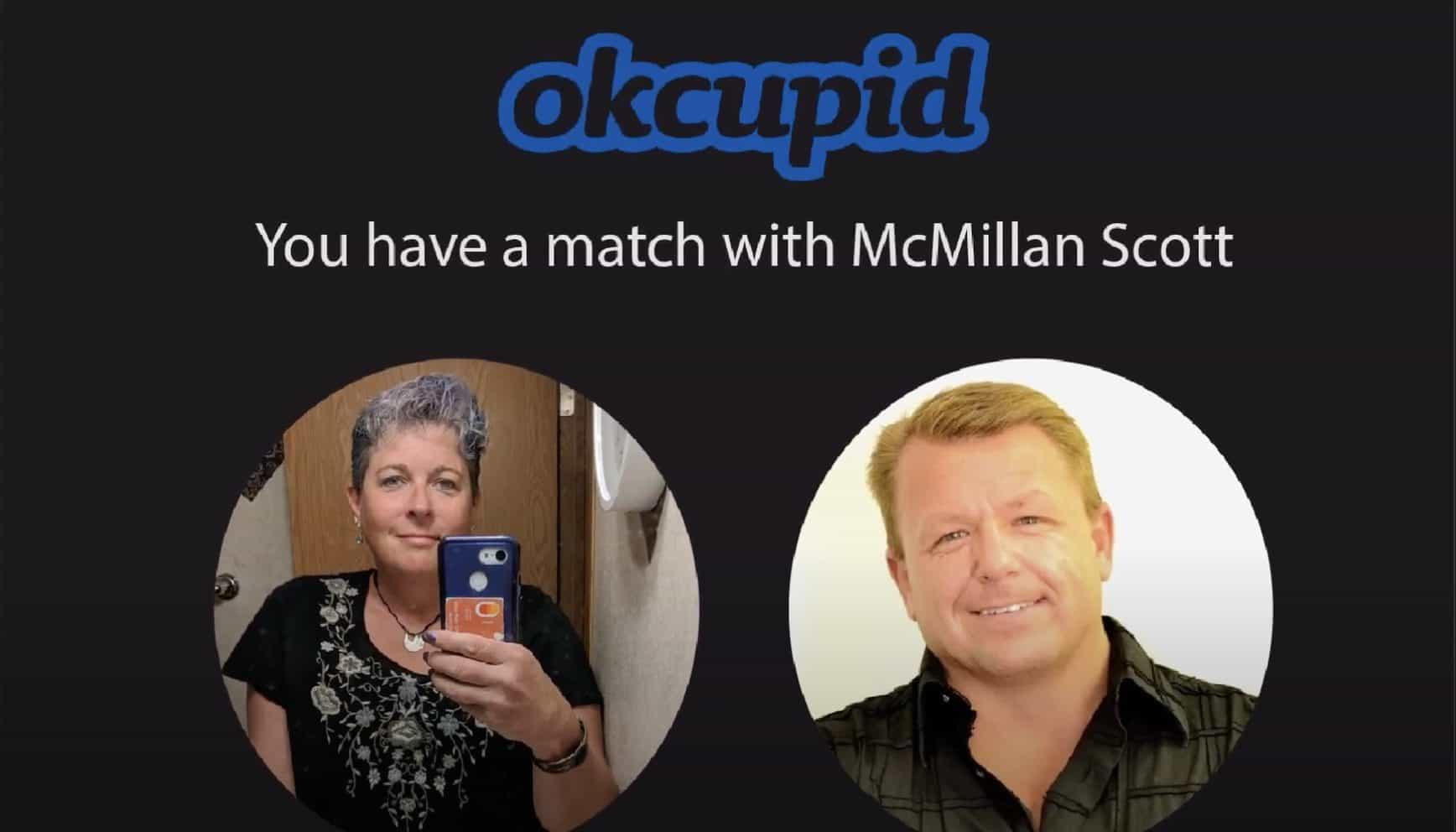 match dating site price