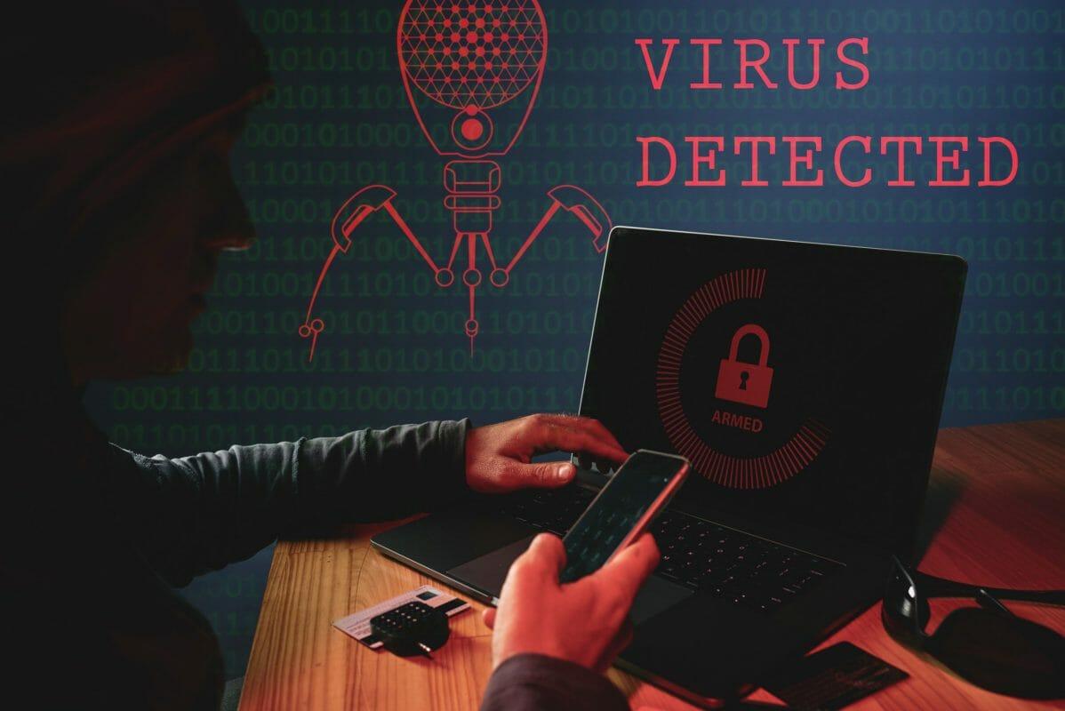 Internet-virus-threat-520622-scaled