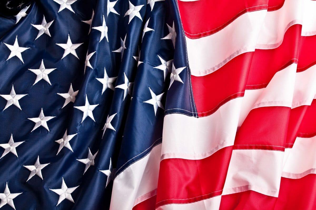Usa-flag-765233-scaled