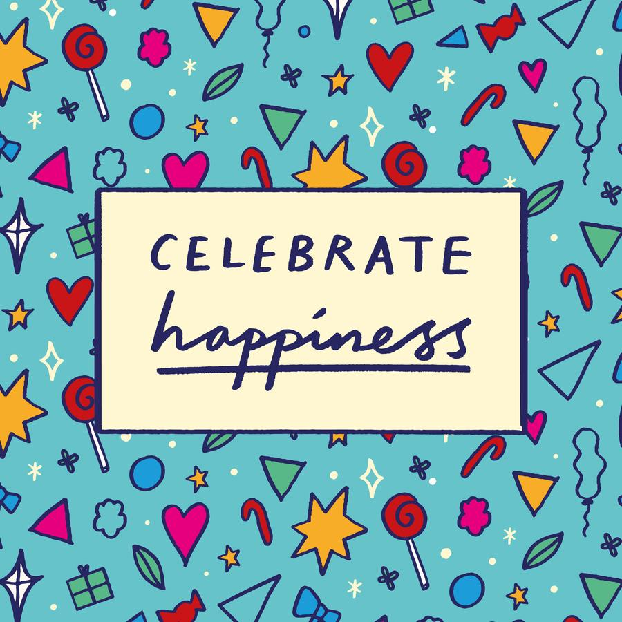 Celebrate_Happiness