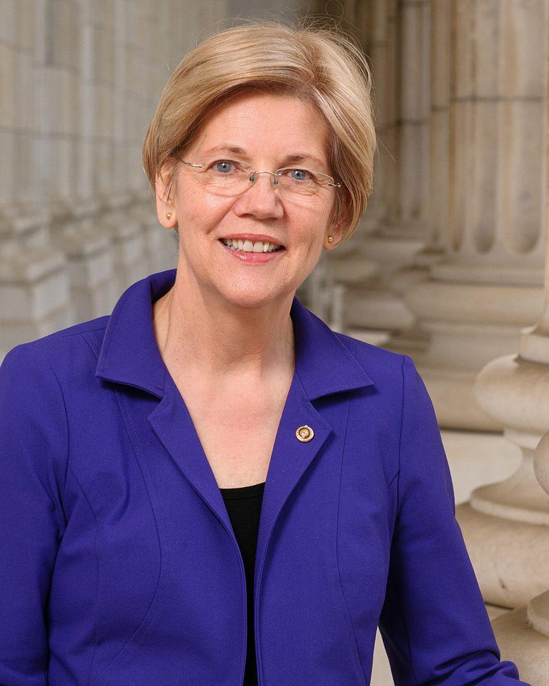 Elizabeth_Warren_official_portrait_114th_Congress