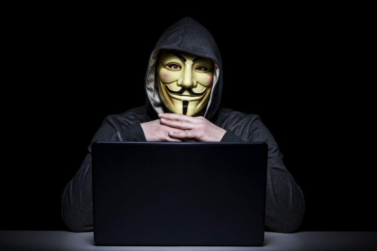 Hacker-portrait-image-726642-scaled