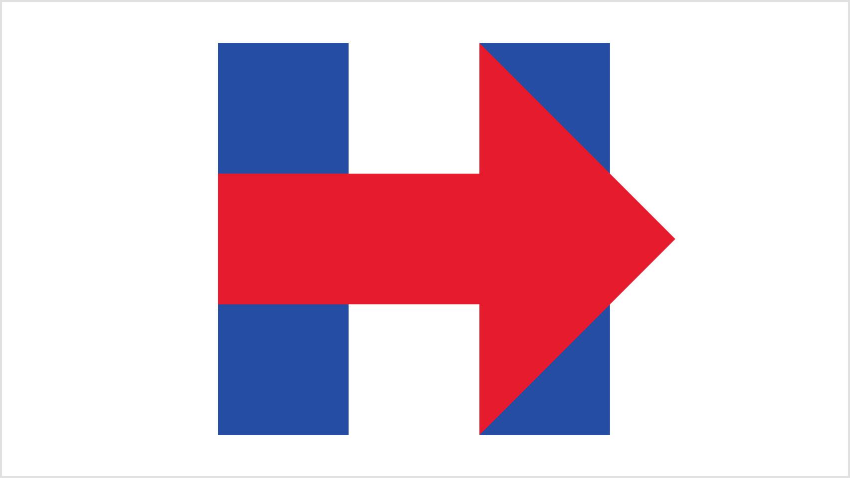 michael-bierut-hillary-clinton-logo-variations_dezeen-hero-1