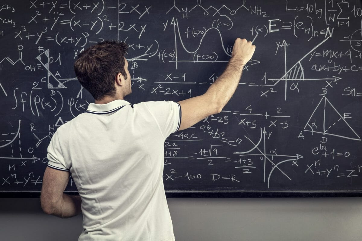 Teacher-writing-716229-scaled