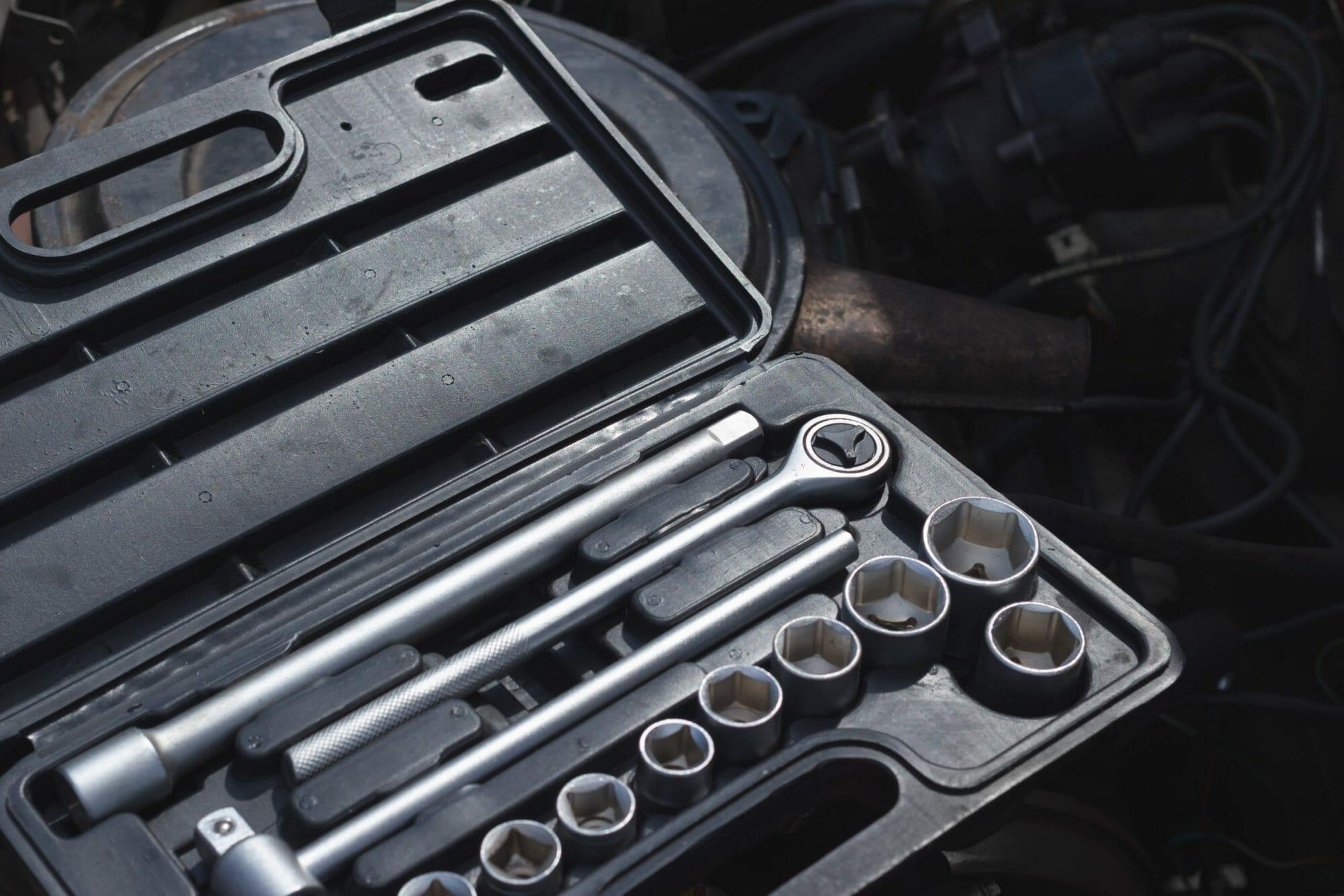 Repair-toolbox-773364-scaled