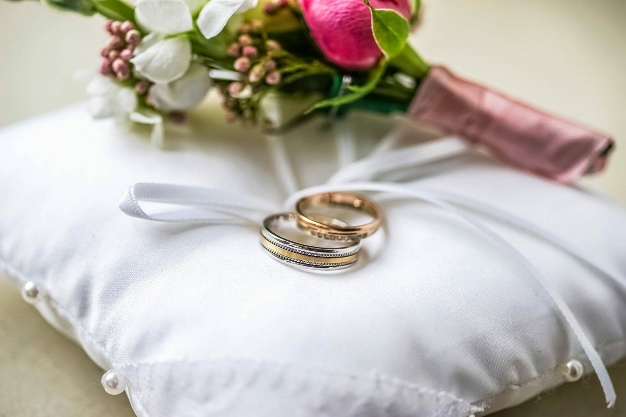 Wedding-ring-preparation-479122-scaled