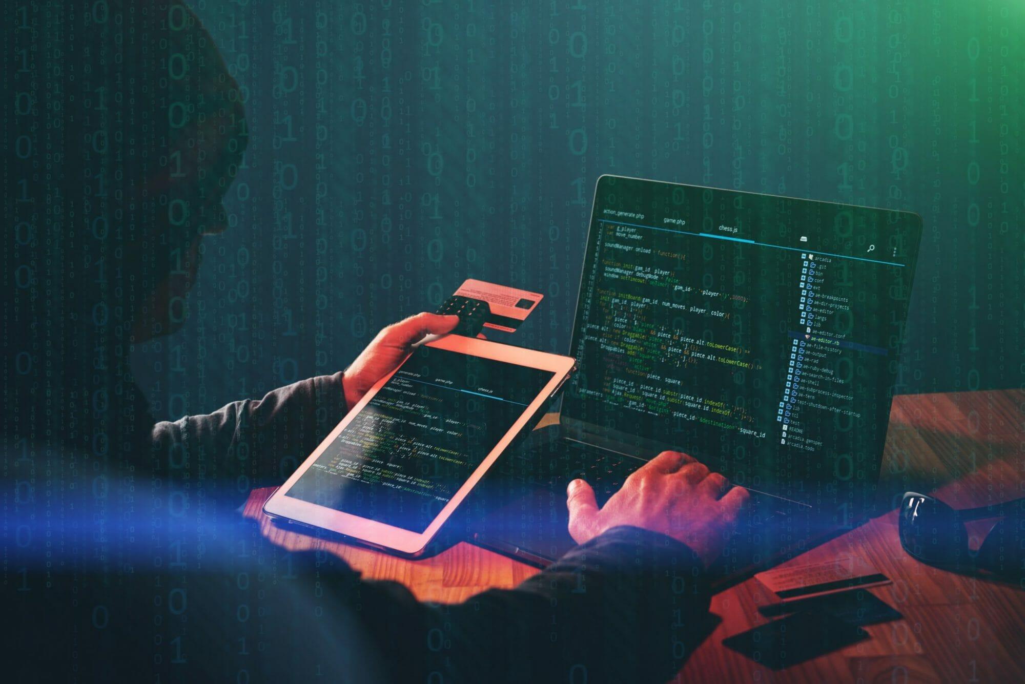 Internet-security-bridge-520383-scaled