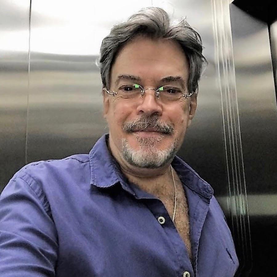Jose-Carlos-Gomes-Ricci-Oliveira