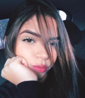 Joselyn-Cano