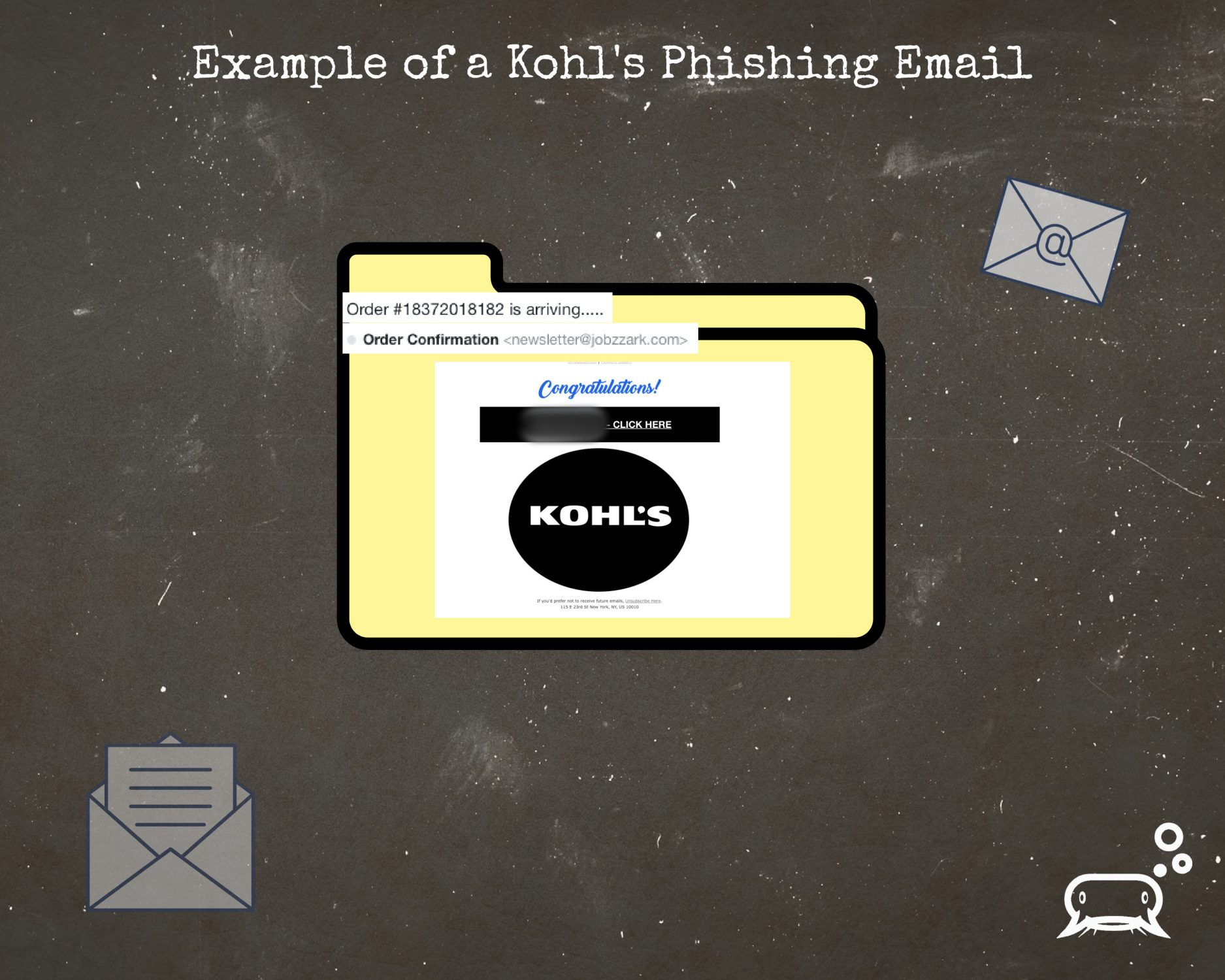 Kohls-Phishing-Email-Example